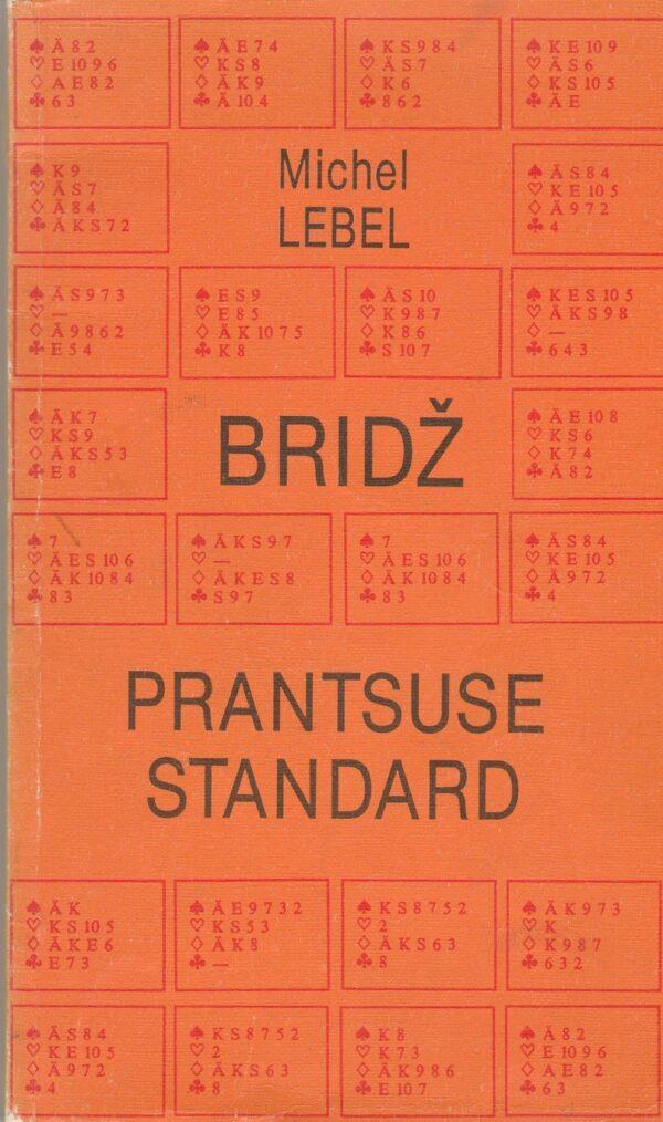 Bridž - Prantsuse standard