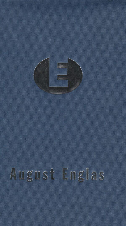 August Englas
