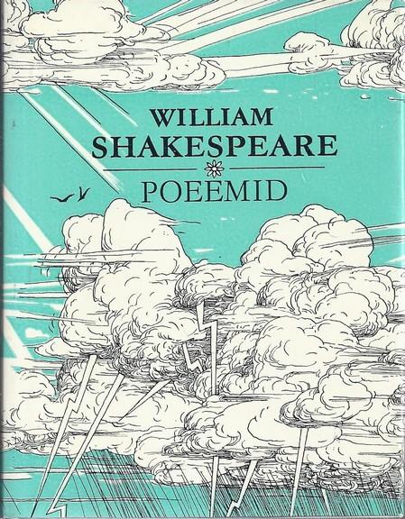 Poeemid