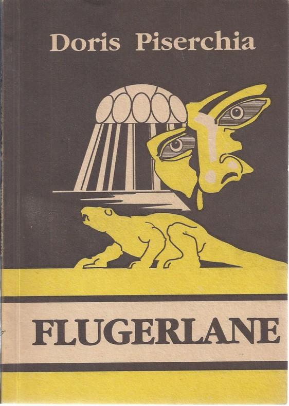 Flugerlane