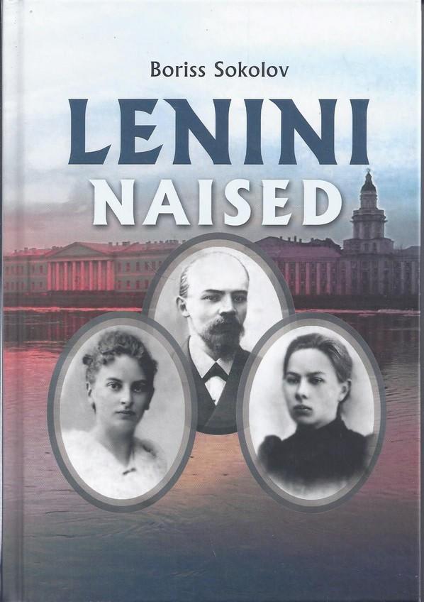 Lenini naised