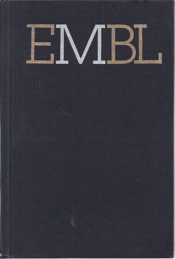 Eesti muusika biograafiline leksikon