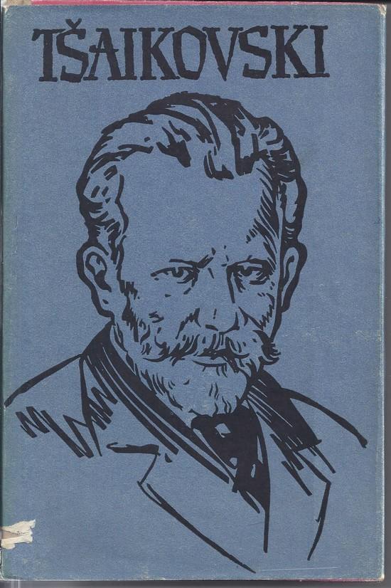 Tšaikovski