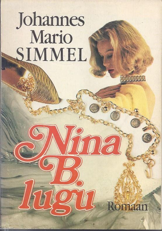 Nina B. lugu