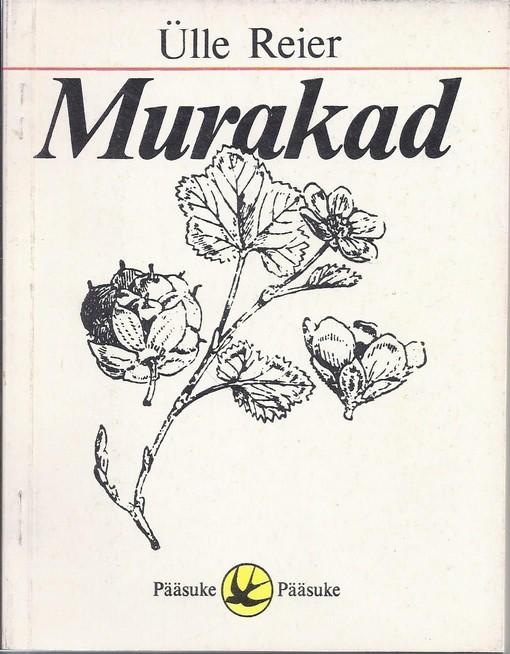 Murakad