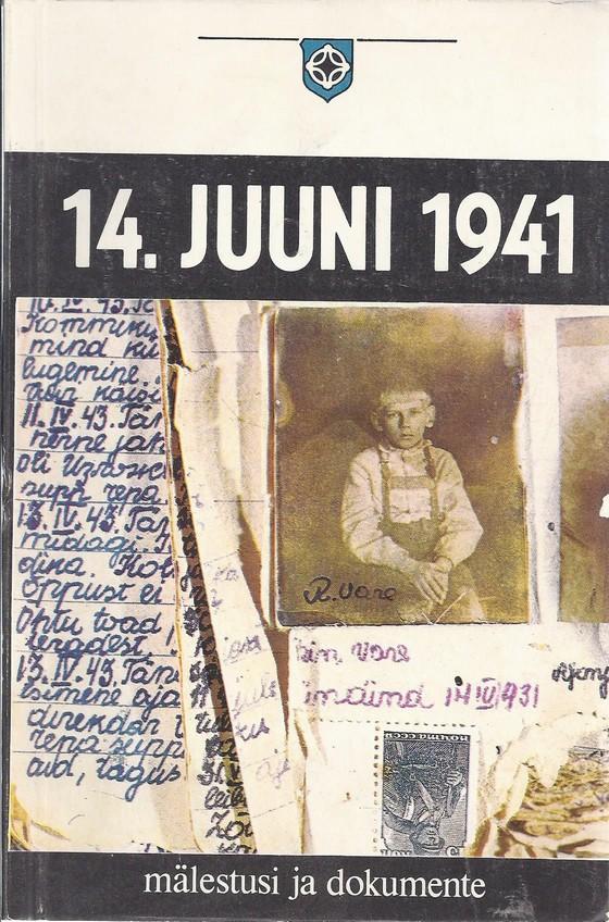 14. juuni 1941