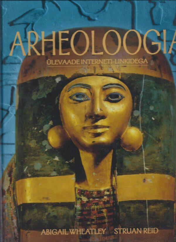 Arheoloogia