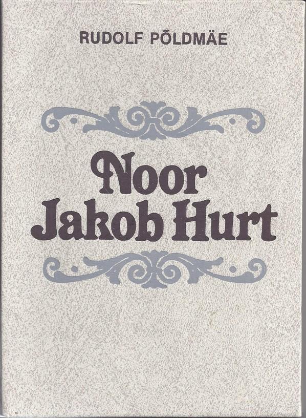 Noor Jakob Hurt