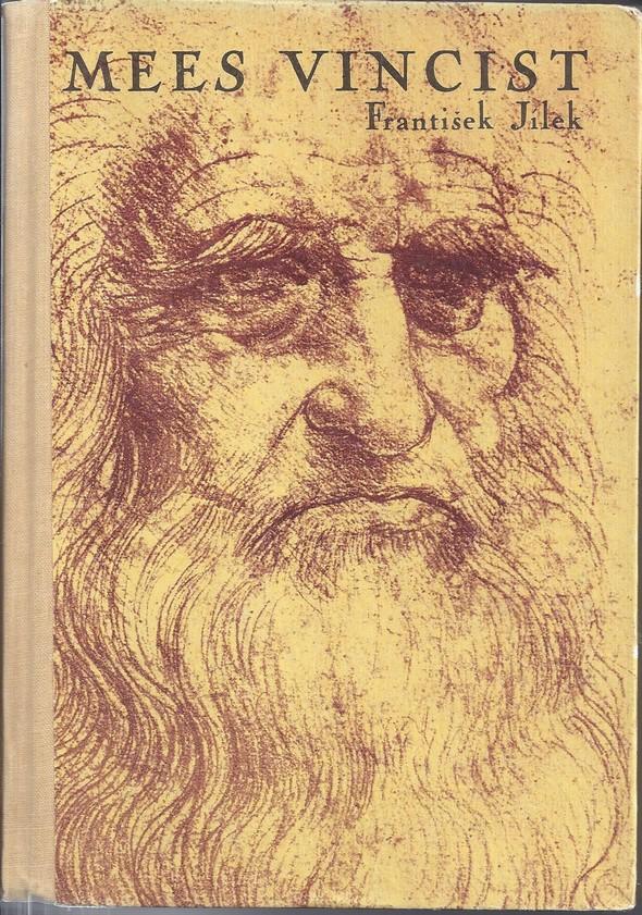 Mees Vincist