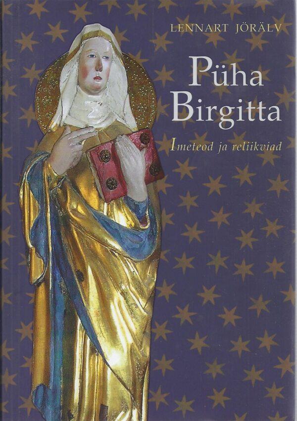 Püha Birgitta