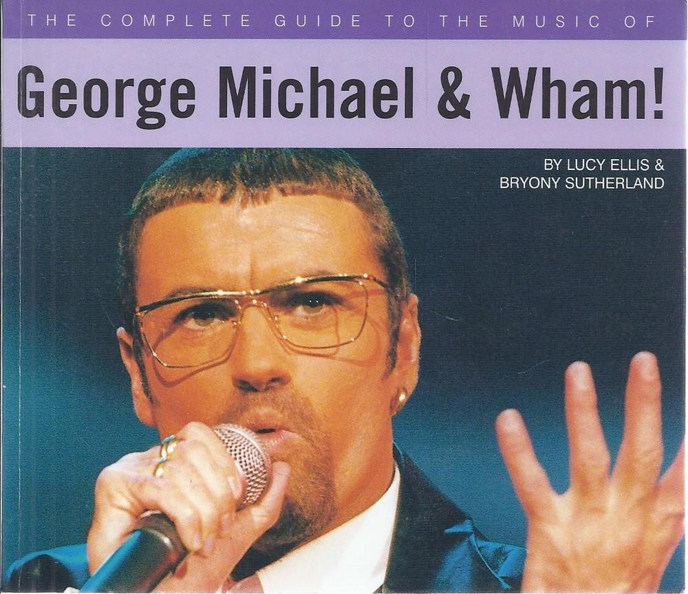 George Michael & Wham!