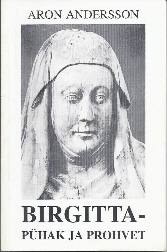 Birgitta - pühak ja prohvet