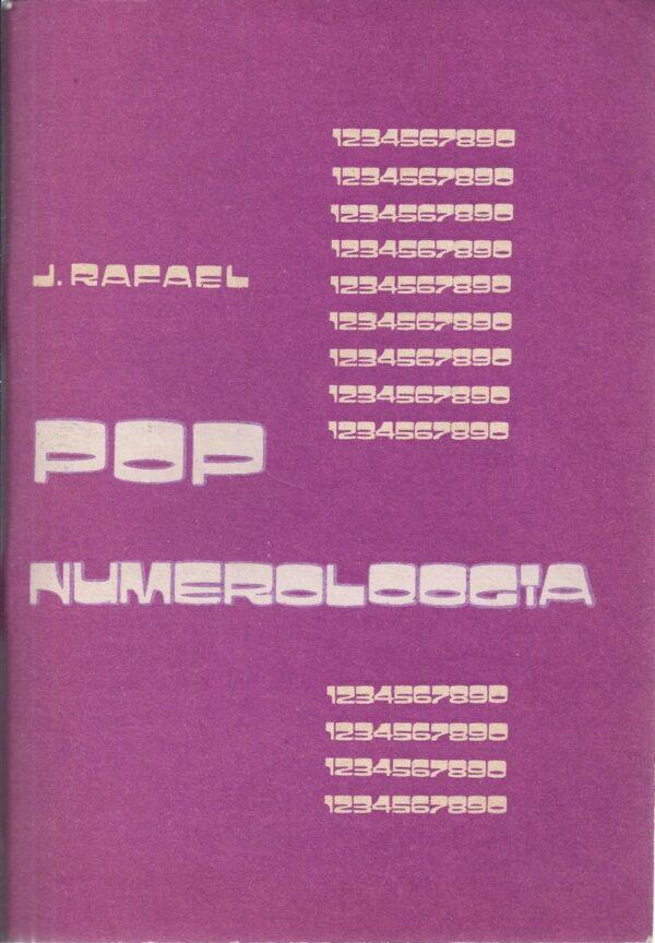 Popnumeroloogia