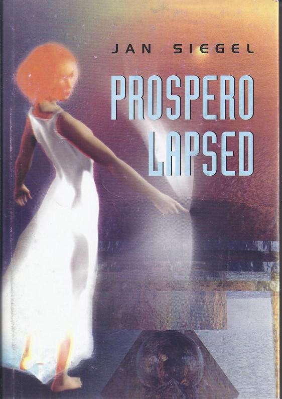 Prospero lapsed