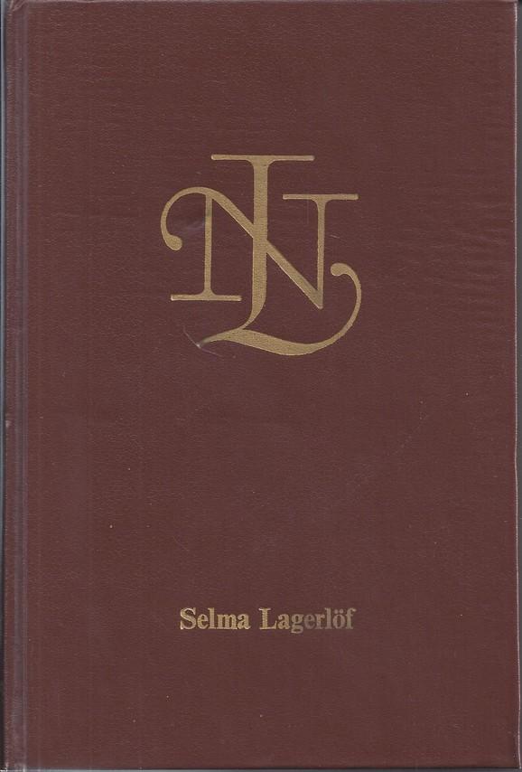 Löwensköldi sõrmus. Charlotte Löwensköld. Anna Svärd