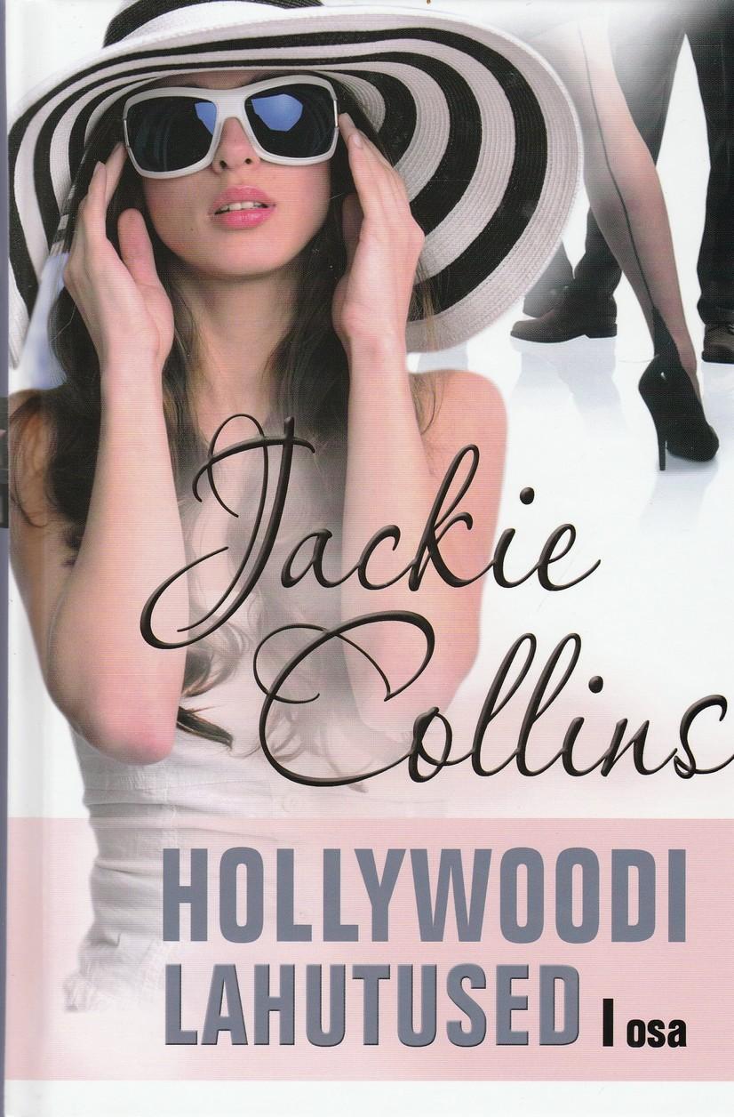 Hollywoodi lahutused