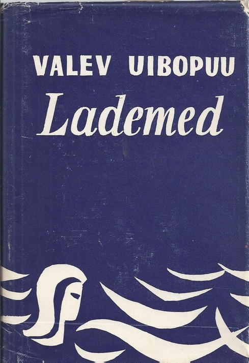 Lademed