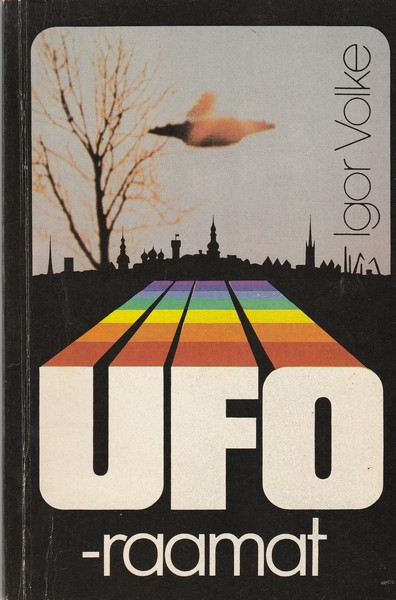 ufo ees