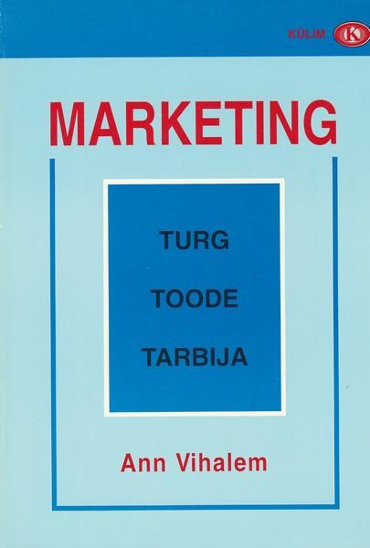 Marketing ees