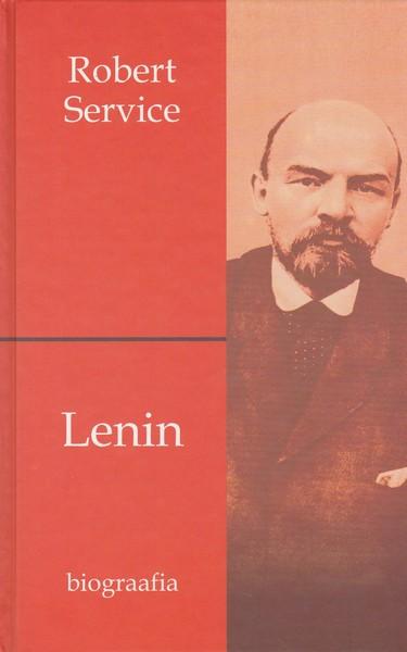 Lenin ees