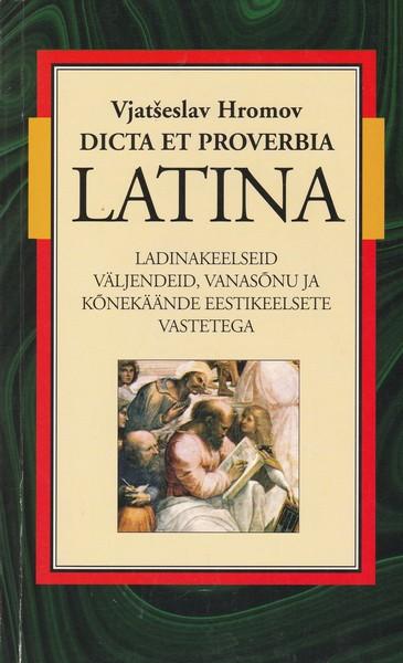 Latina ees