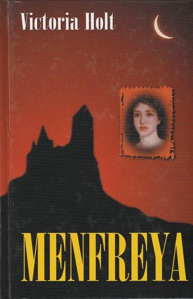 Menfreya ees