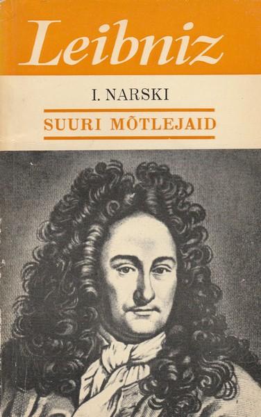 Leibniz ees