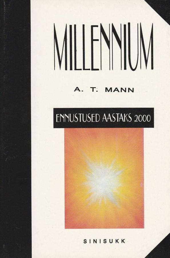Millennium ees
