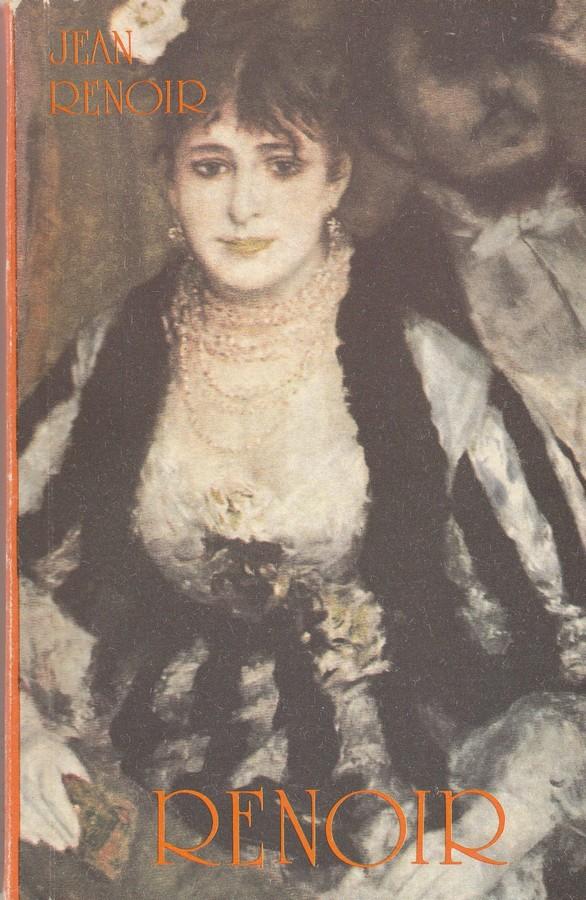 Renoir ees
