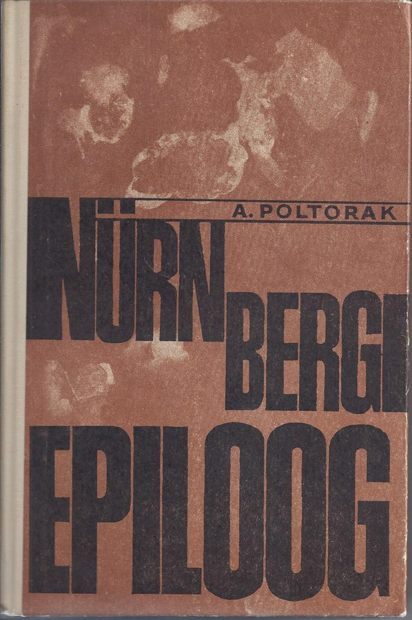 Nürnbergi epiloog ees