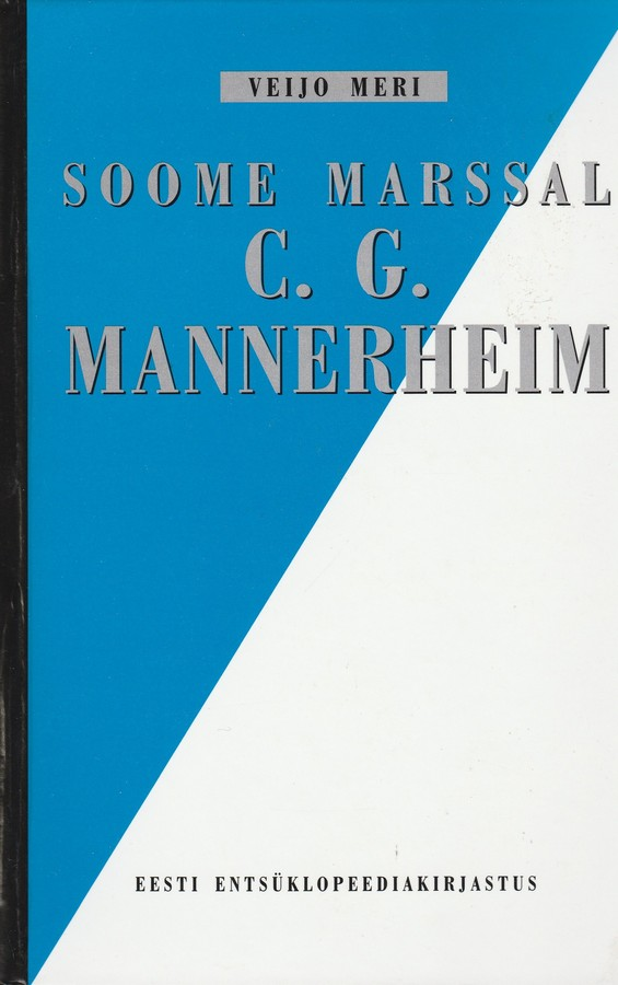 manner ees