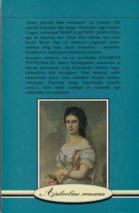 Franz Josephi kaks armastust