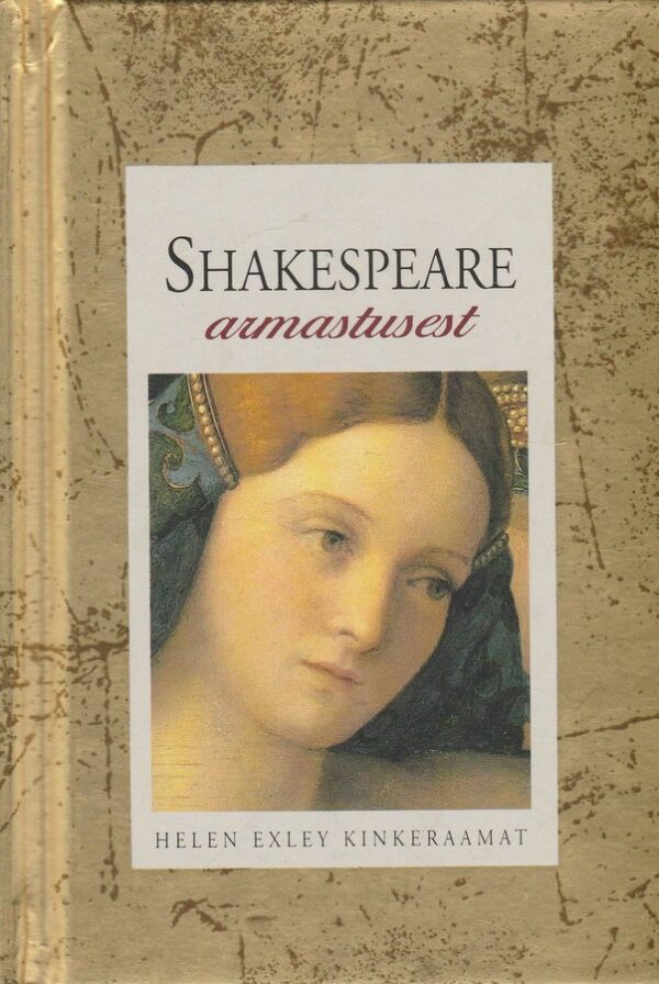 Shakespeare armastusest