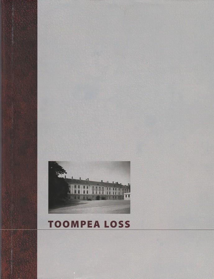 Toompea loss