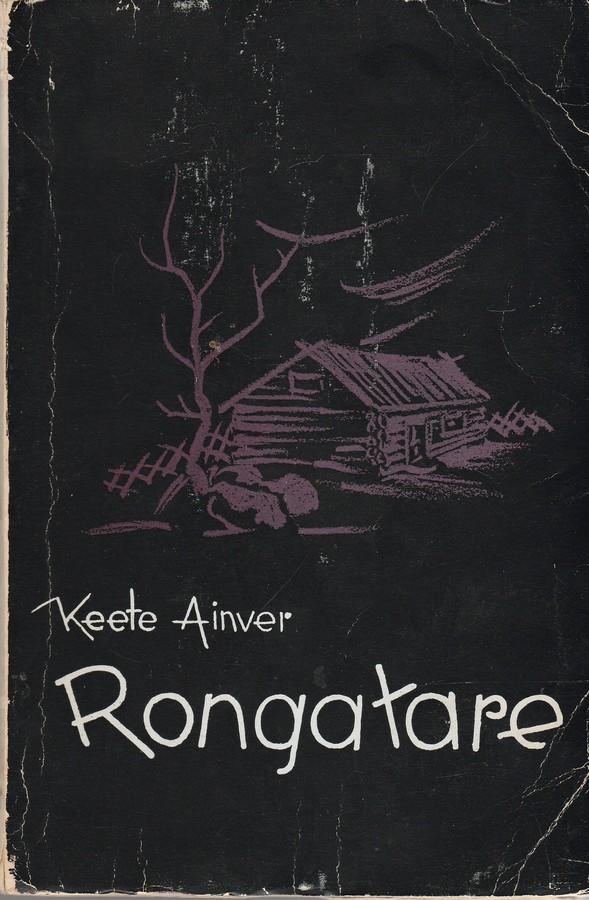Rongatare
