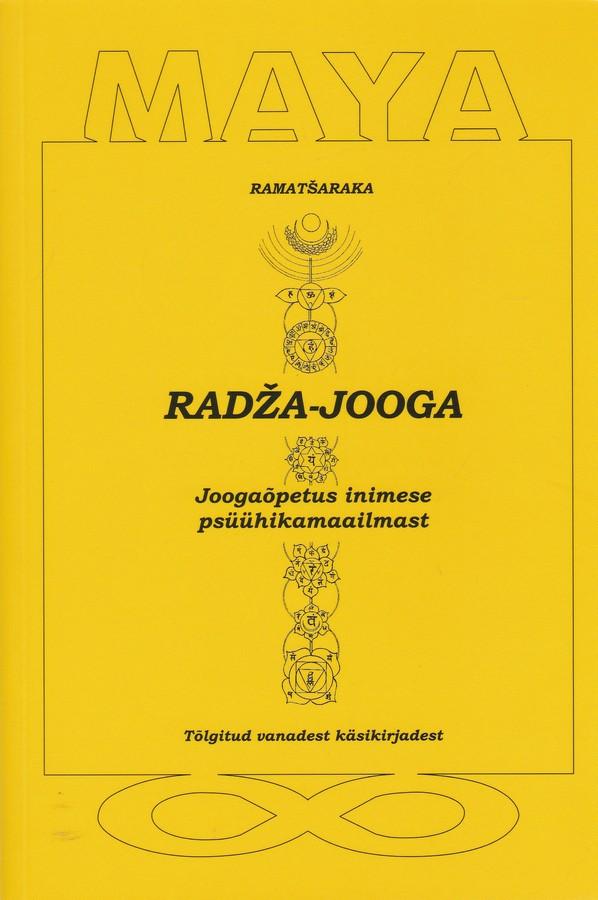 Radža-jooga