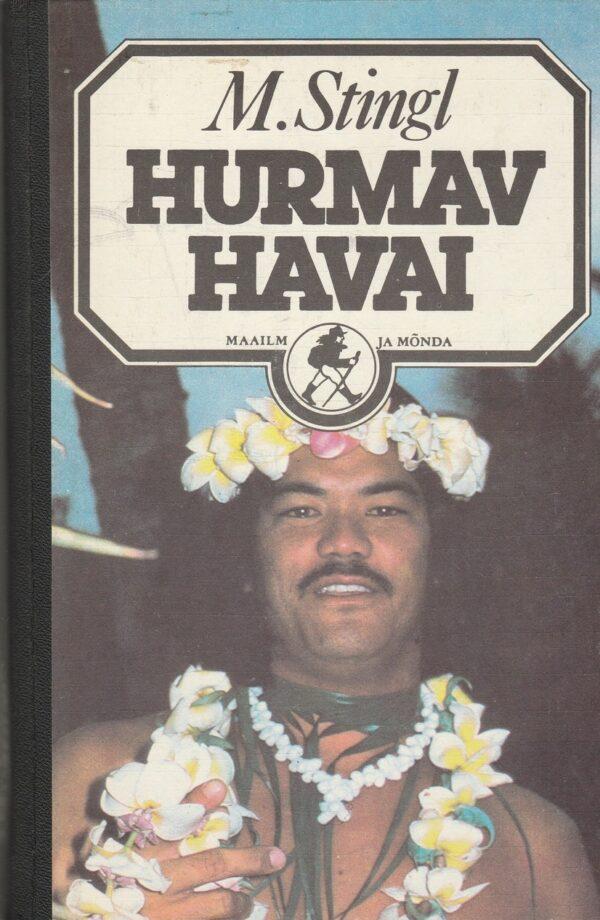 Hurmav Havai