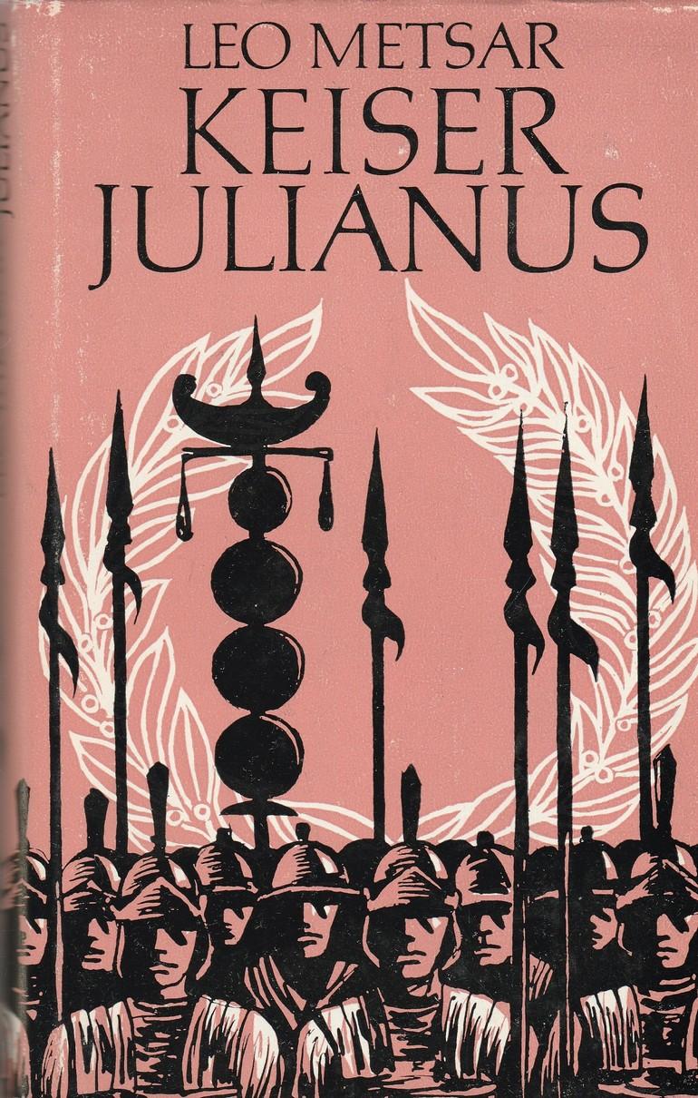 Keiser Julianus